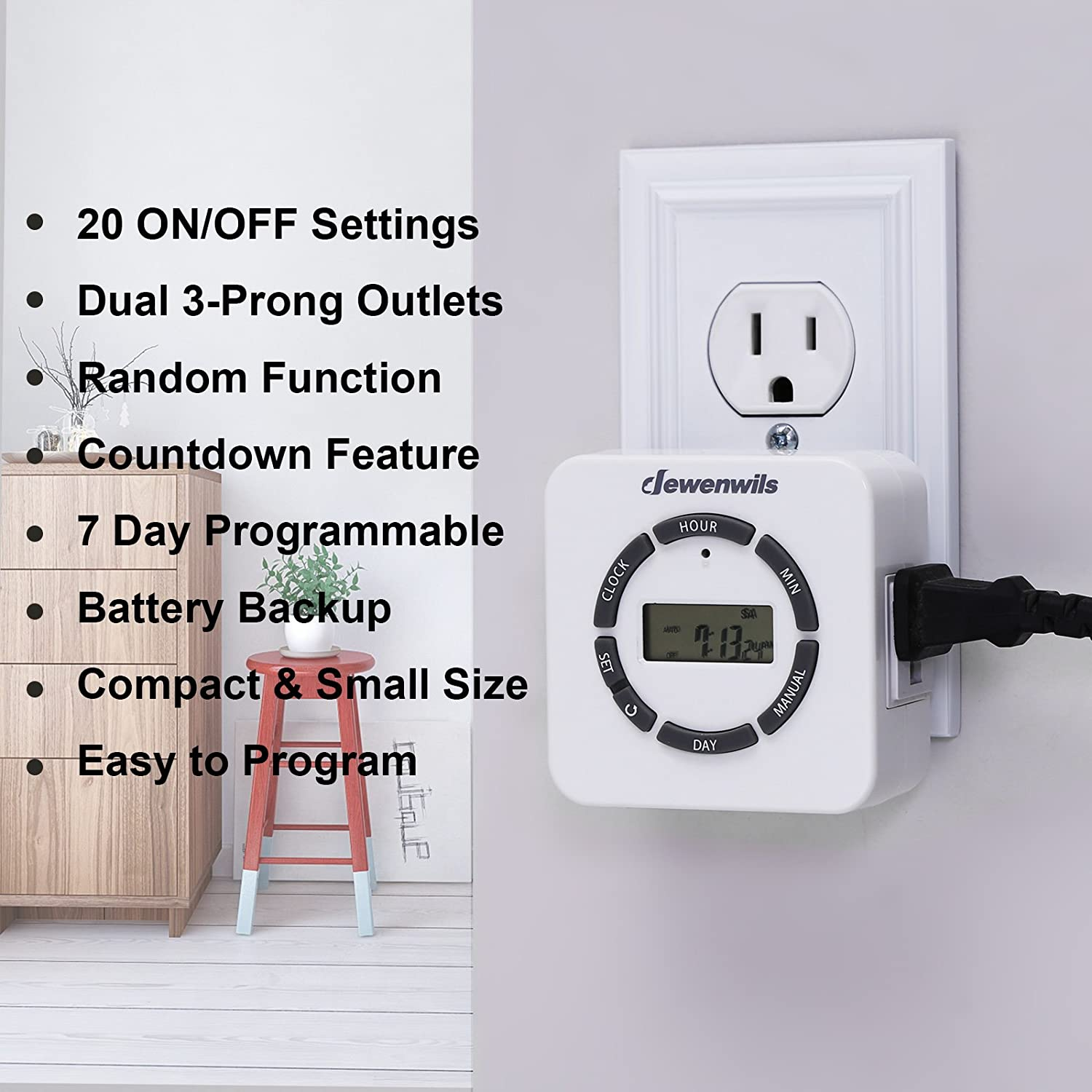 Unique 20 Amp Outlet Festooning - Everything You Need to Know About ...