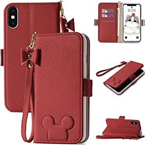 Homelax Case for iPhone X/XS 5.8