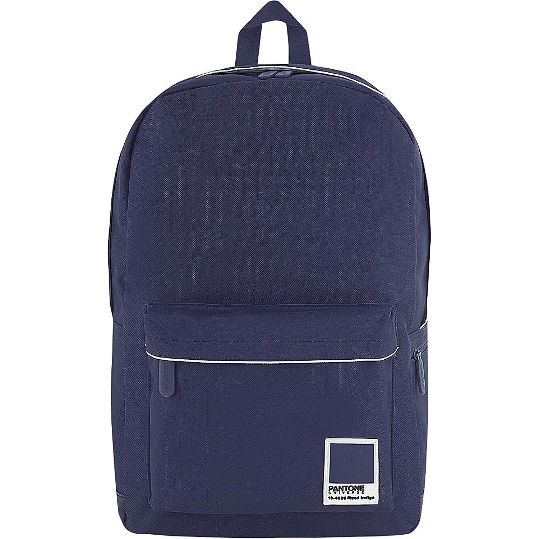 Amazon.com: Pantone X Redland Large Backpack (Navy Mood Indigo): Clothing