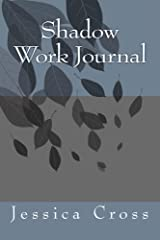 Shadow Work Journal Kindle Edition