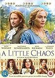A Little Chaos [DVD] [2014] [2015]