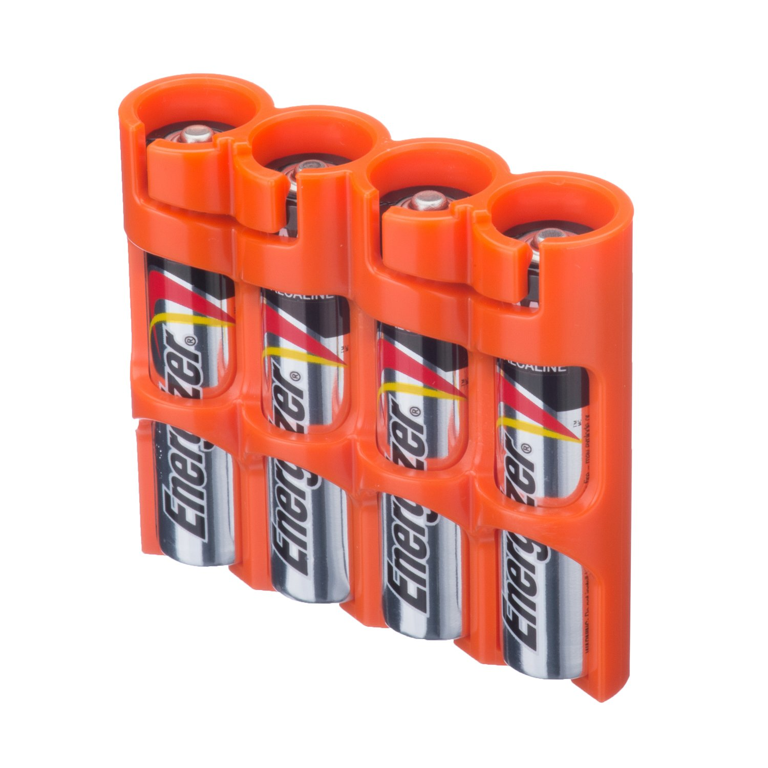 Best Rated in AAA Batteries & Helpful Customer Reviews