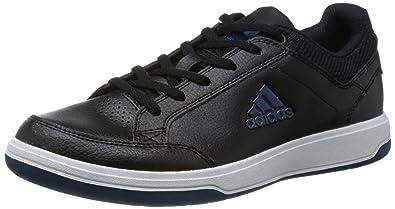 adidas uomini 'oracolo vi basso top scarpe: scarpe e borse
