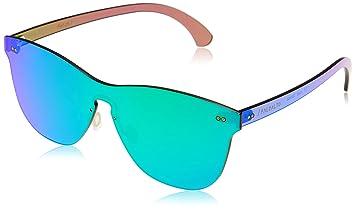 Paloalto Sunglasses P25.8 Lunette de Soleil Mixte Adulte Xv7KRhs9UW