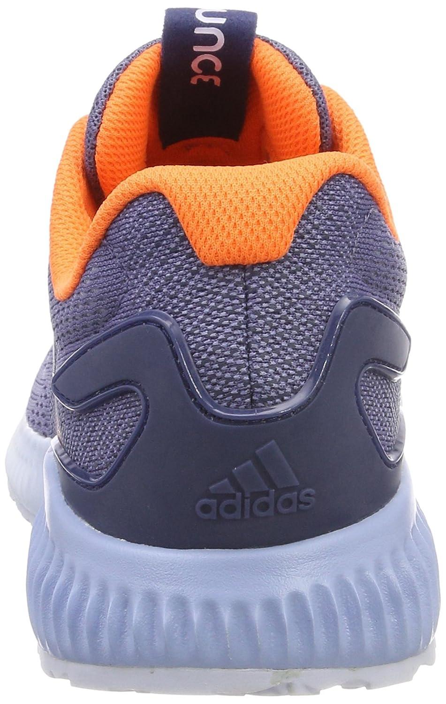 pretty nice b247e 8913b adidas Aerobounce W, Zapatillas de Trail Running para Mujer Amazon.es  Zapatos y complementos