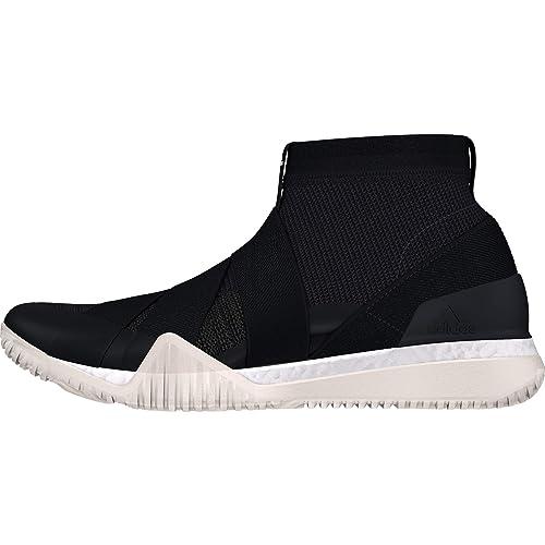 adidas Damen Pureboost X Trainer 3.0 Ll Fitnessschuhe