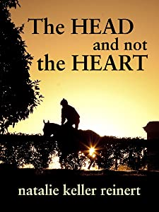 The Head and Not The Heart (Alex and Alexander Book 1)
