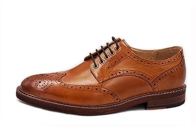 7796492dcbbe Oxford Shoes Men