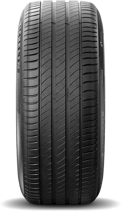 Reifen Sommer Michelin Primacy 4 245 45 R18 100w Xl Standard Bsw Auto