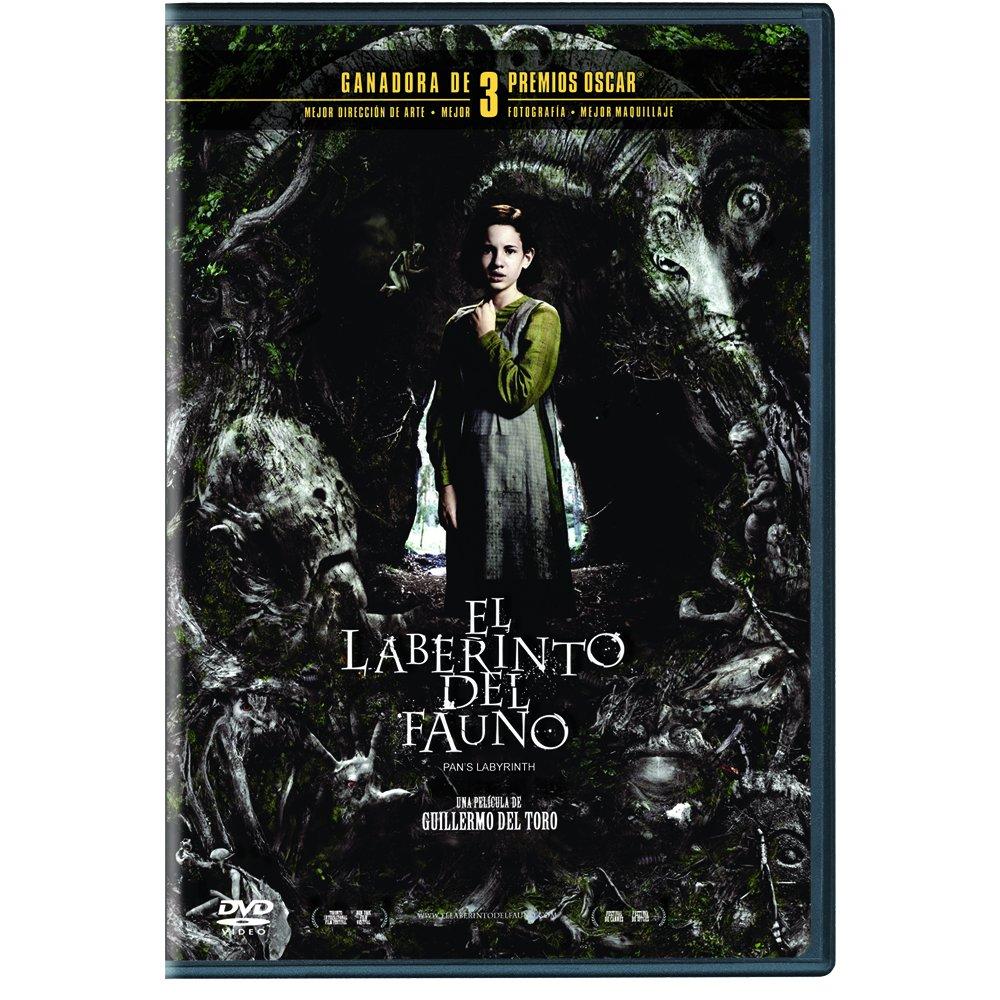 BAIXAR LABERINTO FILME EL DEL FAUNO
