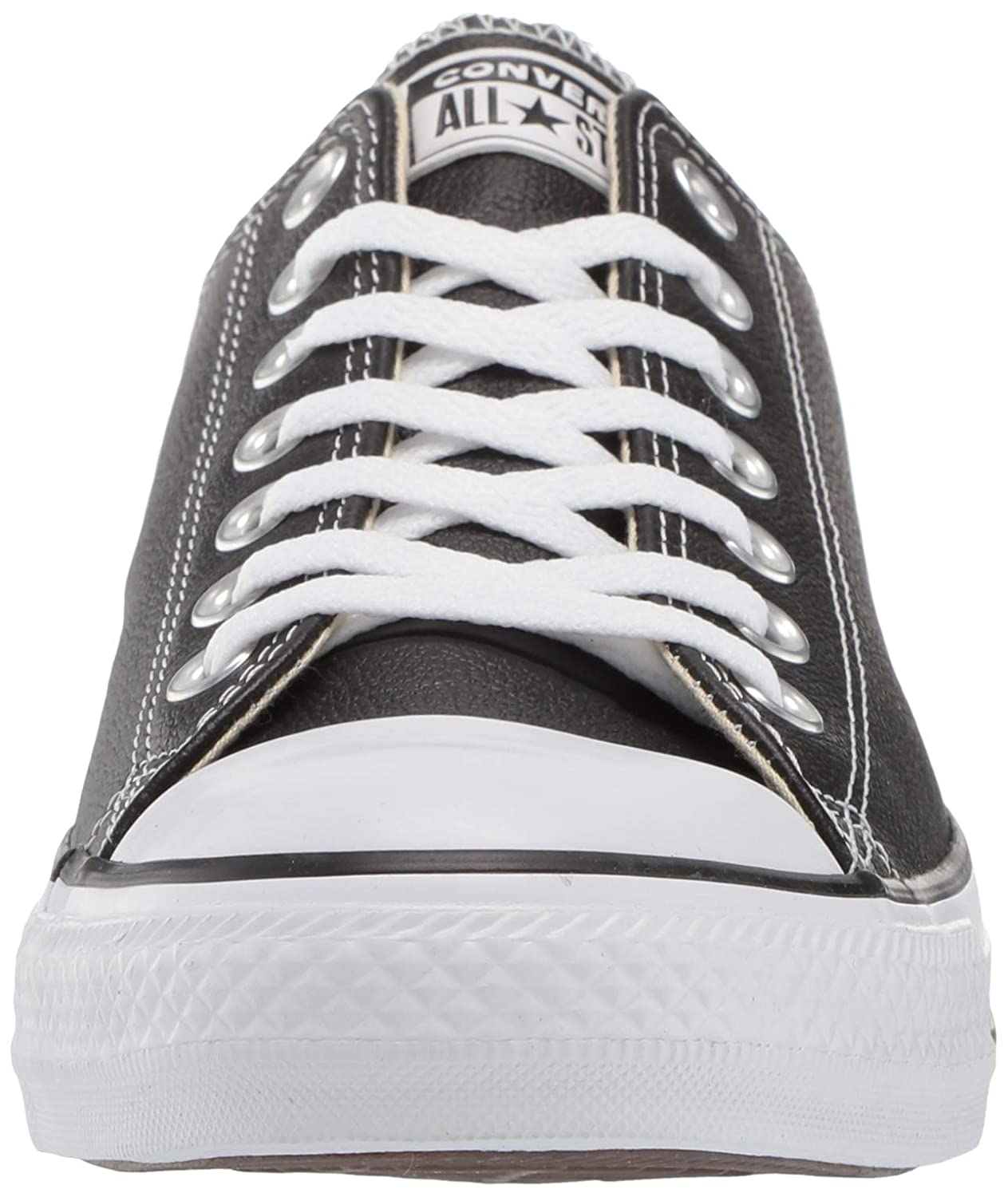 d65261324c Converse Chuck Taylor All Star, Unisex-Adult's