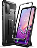SUPCASE UB Pro Series Designed for Samsung Galaxy S20 Plus Case / S20 Plus 5G Case (2020 Release), Full-Body Dual Layer…