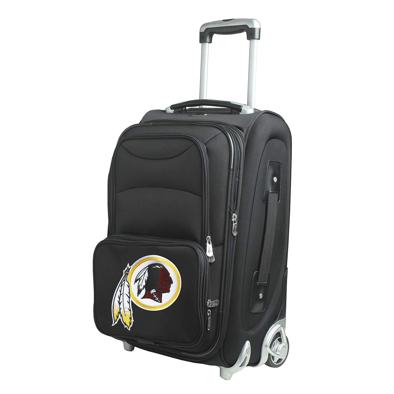 NFL Washington Redskins Luggage Tag