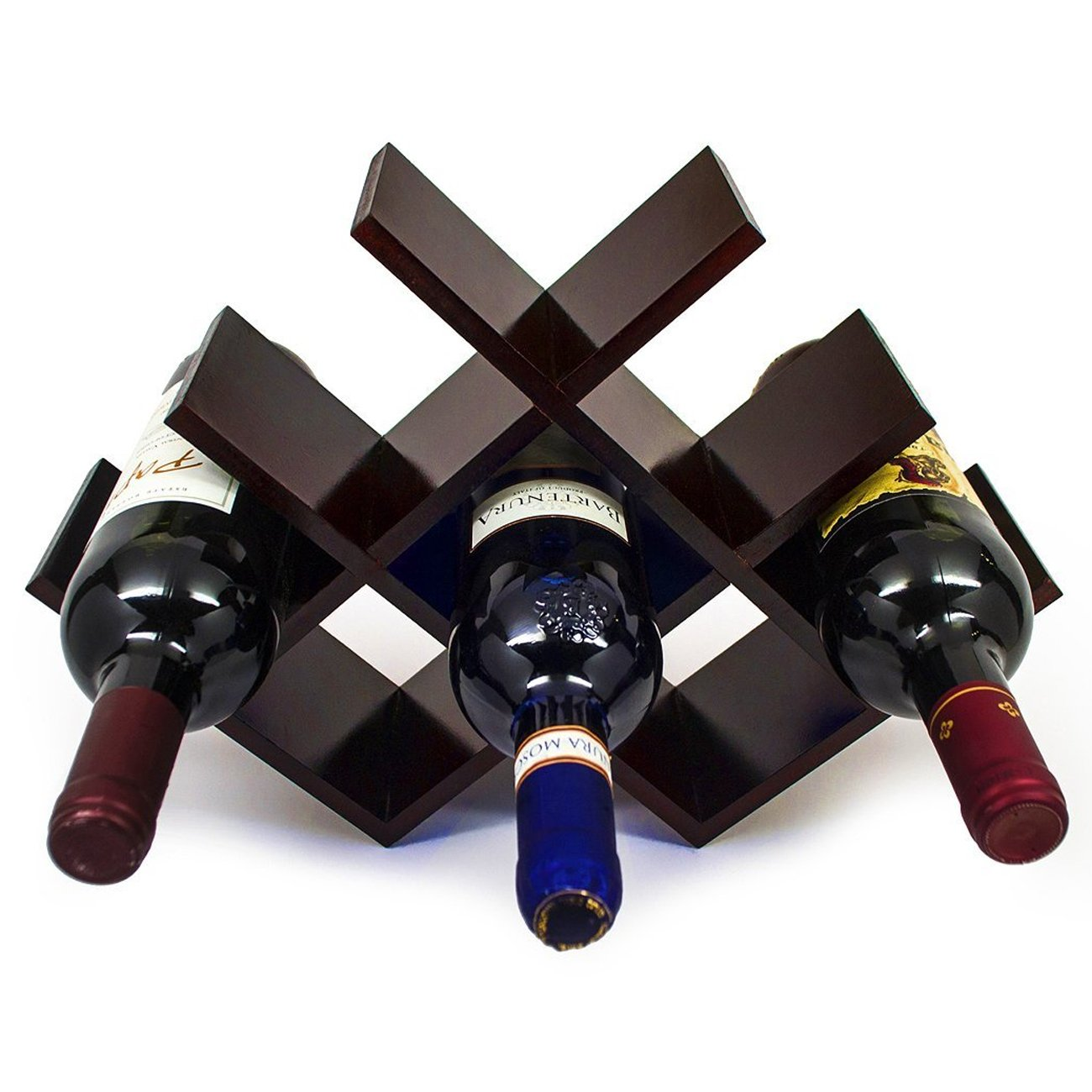 catalog small countertops for rack wine racks bottle colors hang available or capacity several to c bali