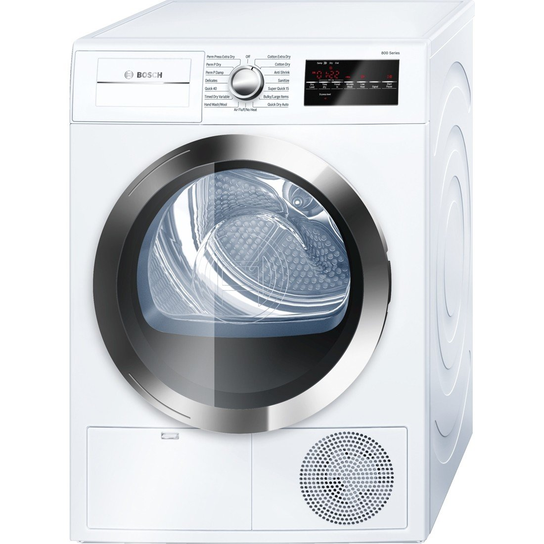 Bosch Dryer: Bosch Appliance Service Centre Ukbosch Appliance Washer
