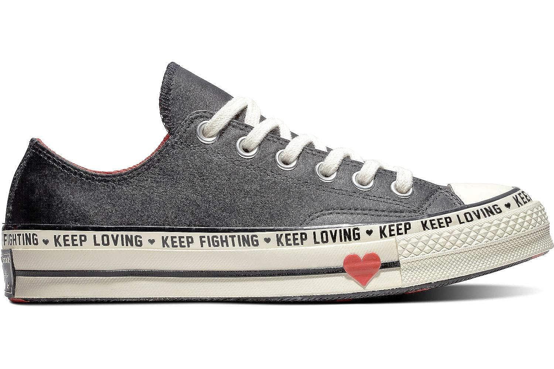 Buy Converse Chuck 70 OX Mens Fashion