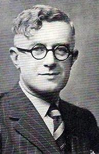 George Bellairs