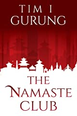 The Namaste Club