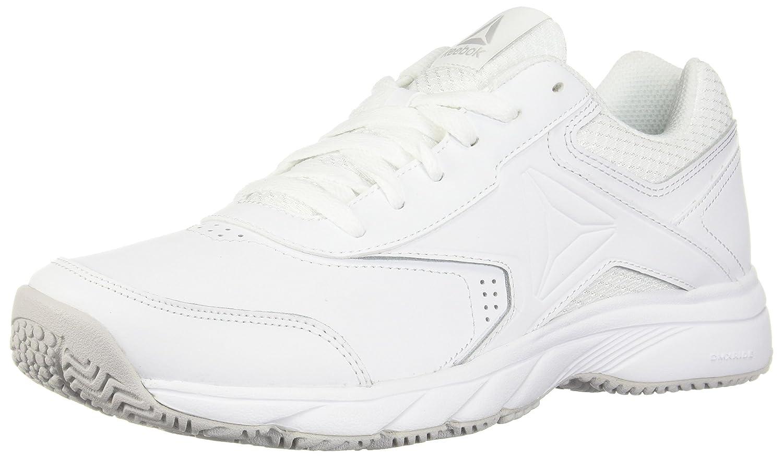 93566874718 Amazon.com  Reebok Men s Work N Cushion 3.0 Walking Shoe  Shoes