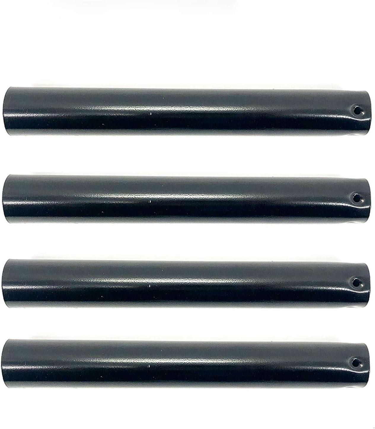 Sommier orthop/édique KOS lit Simple 80 x 190 H 35 avec 4 Pieds Amovibles Structure portante en Acier Cortassa