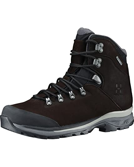 Haglöfs Men's OXO Gt High Rise Hiking Boots