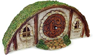 Marshall Home and Garden Hobbit House