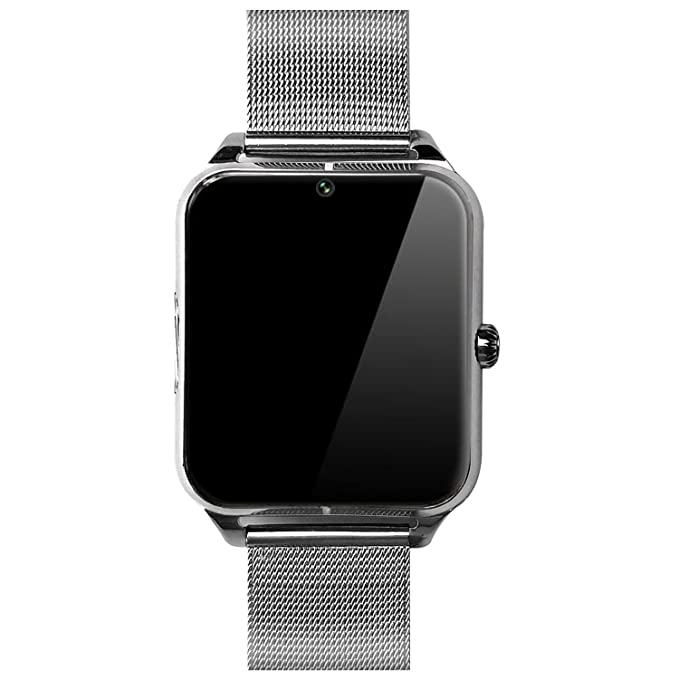 Smartwatch, Collasaro - Reloj Inteligente para Smartphones Android ...