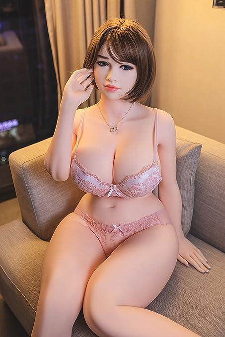 Regine tolentino nude body on porn videos