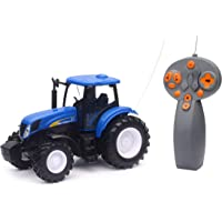 New Ray 88553 New Holland T7070 - Tractor