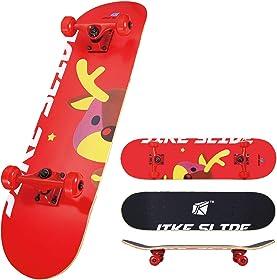 starter skateboard for adults
