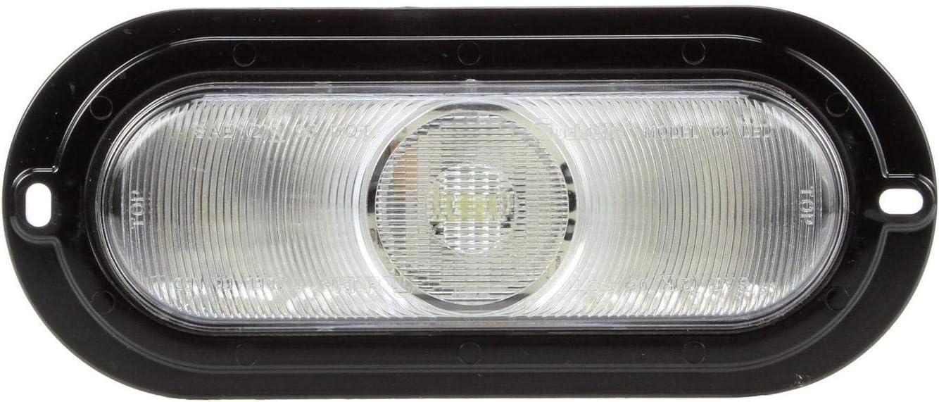 B00Q88IIX4 Truck-Lite (66206C) Stop/Turn/Tail LED Light Kit 71jk9dsVjgL