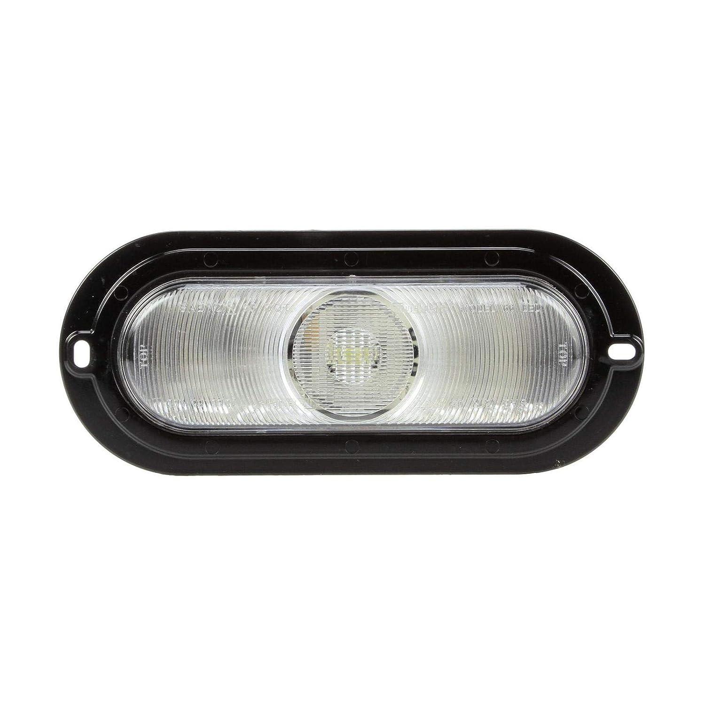 66206C Stop//Turn//Tail LED Light Kit Truck-Lite
