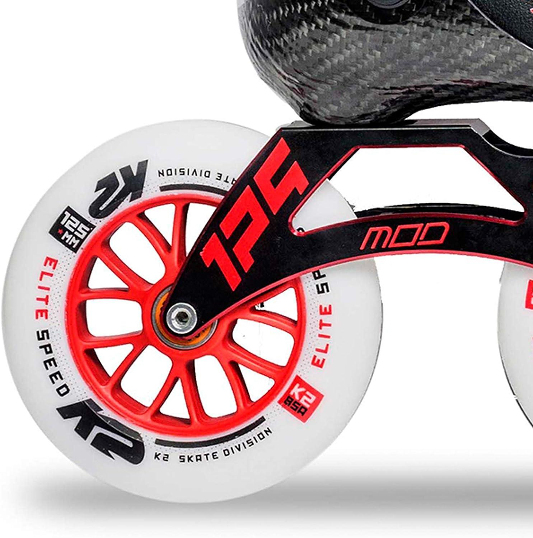 K2 Skate Mod 125 Inline Skates