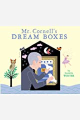 Mr. Cornell's Dream Boxes Kindle Edition