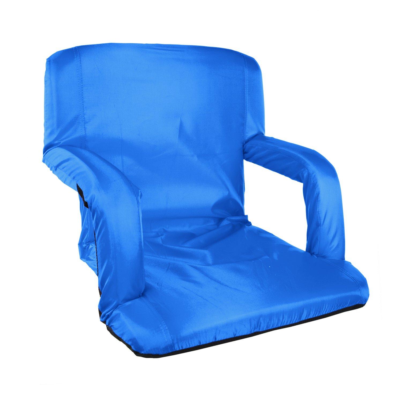 Stansport für gepolsterte Armlehnen Stuhl