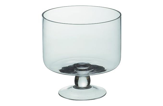 2 opinioni per Simplicity Contenitore per Trifle
