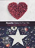 Roxette - Ballad & Pop Hits, The Complete Video Collection [DVD]
