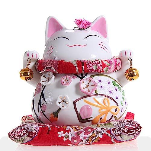 Asiatische dekoration - Asiatische dekoration ...