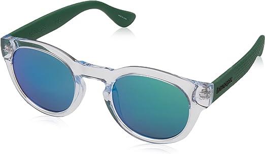 TALLA 49. Havaianas Sonnenbrille (TRANCOSO/M)