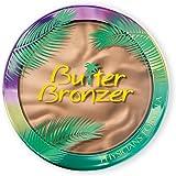 nc, Butter Bronzer, Light Bronzer, 0.38 oz (11 g) - Physician's Formula