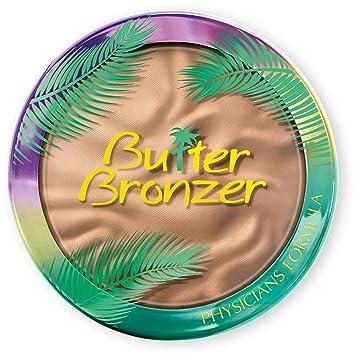 physicians formula butter bronzer sverige