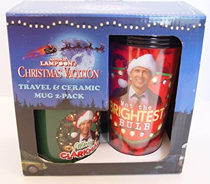 Model In Christmas Vacation.Amazon Com National Lampoon S Christmas Vacation Travel And