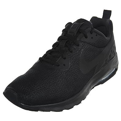 outlet store 03687 3a4dd Nike Air Max Motion LW Prem, Chaussures de Gymnastique Homme Amazon.fr  Chaussures et Sacs