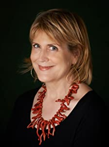 Melinda Kapor