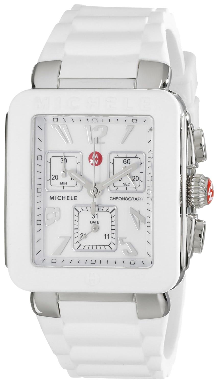 Michele Damen-Armbanduhr Analog MWW06L000001