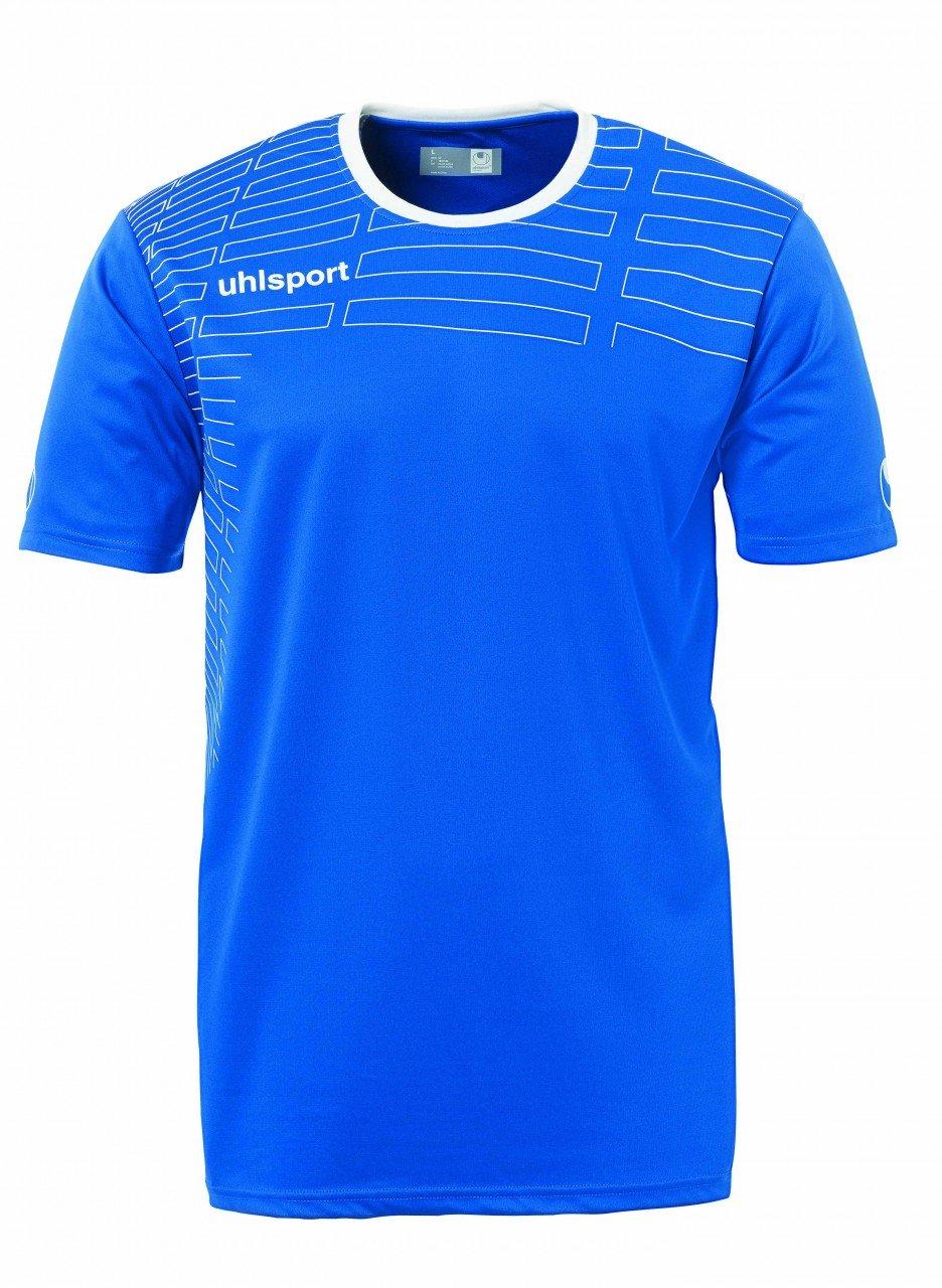 Uhlsport Match Set Men's Shirt and Shorts