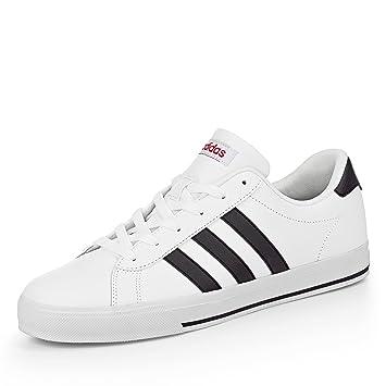 adidas hombres zapatillas 48