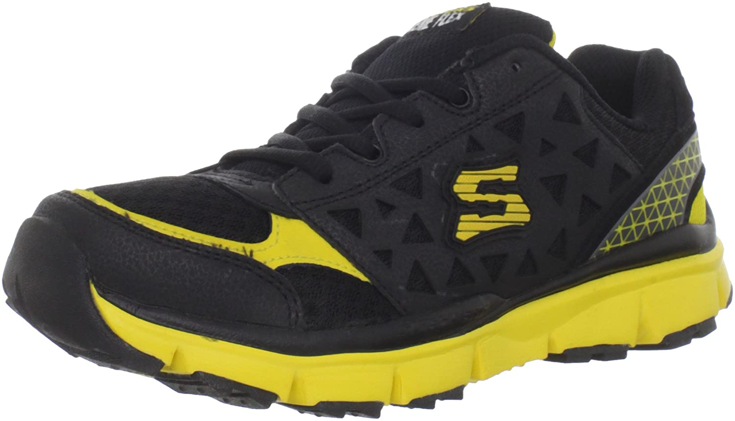 ff4999ddc62a Skechers Kids Extreme Flex - Exempt Sneaker (Little Kid Big Kid)  Buy  Online at Low Prices in India - Amazon.in