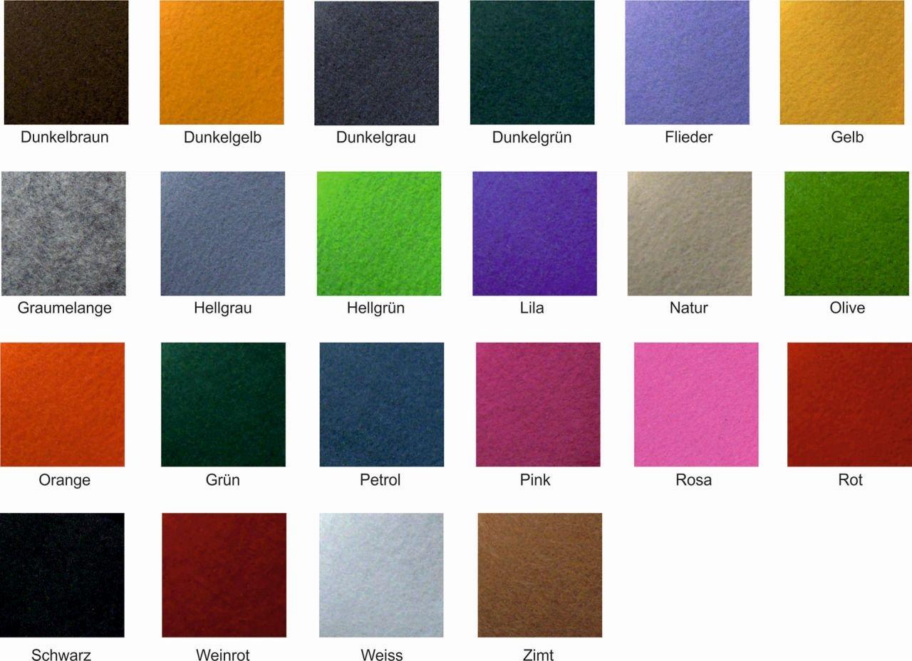 Farbe w/ählbar L/öwenbaby 8 Schutzumschlag Personalisierbar Uhefth/ülle Farbklecks Collection Uheft U-Heft H/ülle