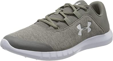 Under Armour Mens Mojo Laufschuhe, Zapatillas de Running para ...